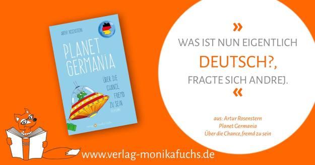 plakat_von-der_fb_seite