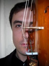 Botschkowsky