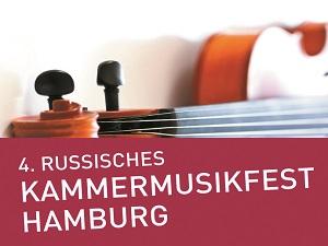 logo_russ_kammermusik_4_small