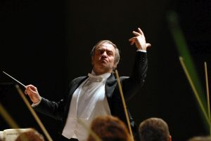 Gergiev by Alexander Shapunov_small