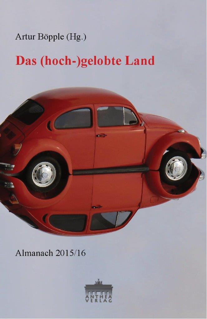 Almanach_2015_16_Böpple_cover_groß.jpg