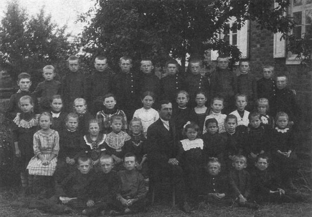 Choritza_1912