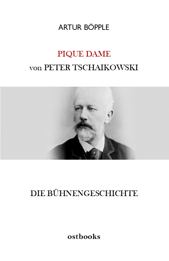 pd_hardcover_3_END_front_NEU