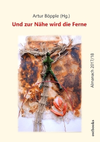 cover_zur_naehe-wird_ferne_front_small